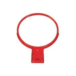 ATE basketball rings