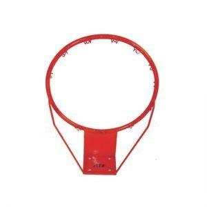 ATE Basketball ring