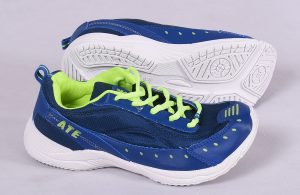 ATE jogging shoe