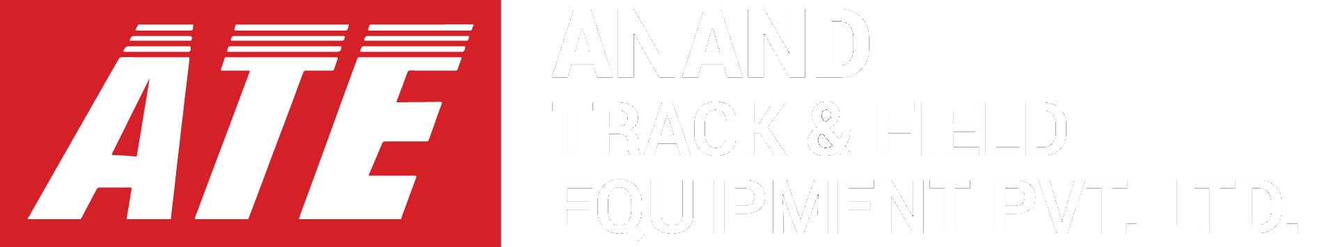 Anand Track and Field Equipment Pvt. Ltd.