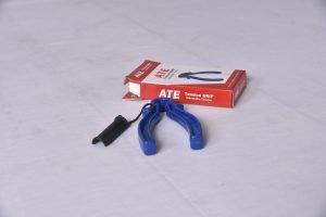 ATE power grip