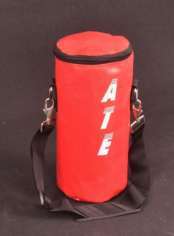 ATE shot bag