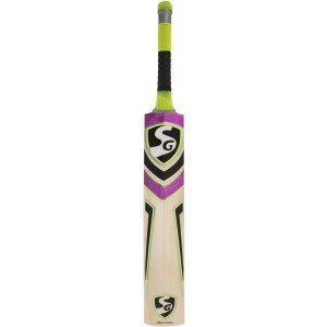 SG Cricket VS 319 Xtreme Bat