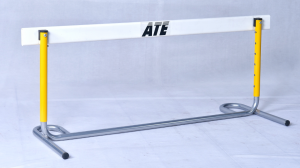 ATE hurdles