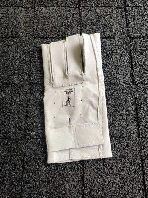 ATE hammer gloves